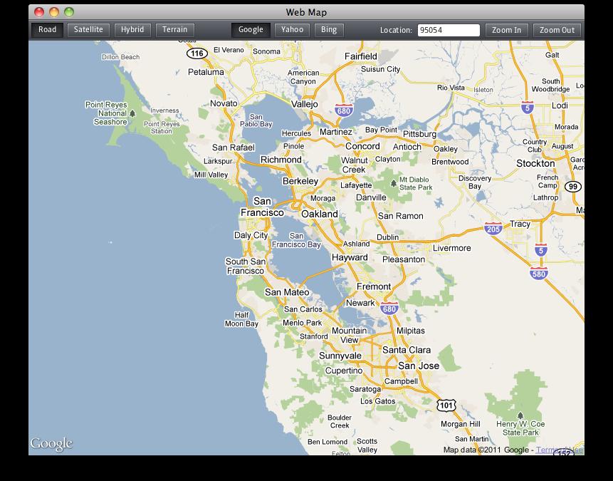 Maps in JavaFX 2.0