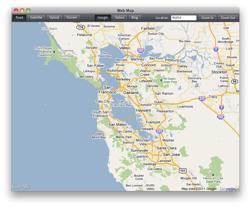 Maps in javafx 20 javafx news demos and insight fx experience google gumiabroncs Gallery