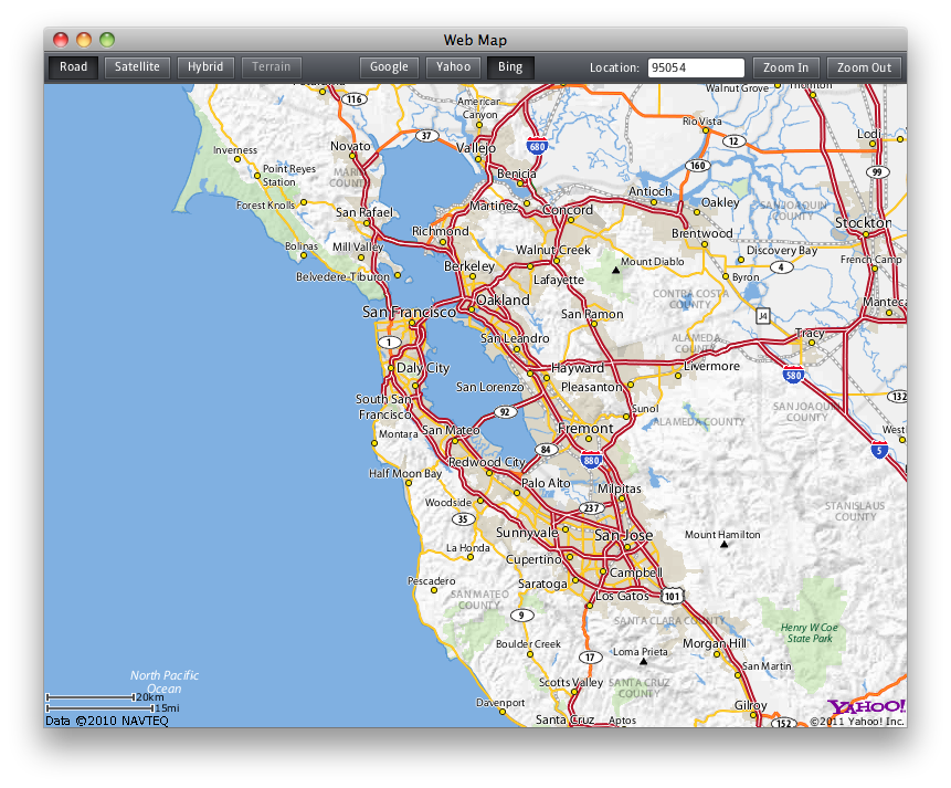 Maps in javafx 20 javafx news demos and insight fx experience bing maps in javafx 20 gumiabroncs Choice Image