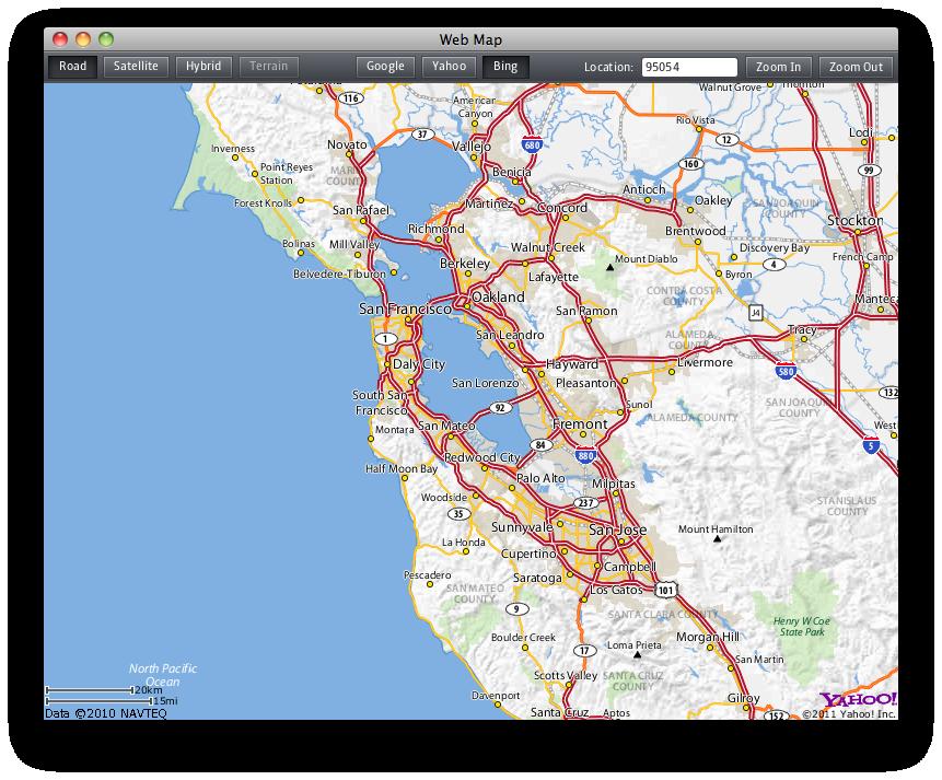 Maps in javafx 20 javafx news demos and insight fx experience bing maps in javafx 20 gumiabroncs Gallery