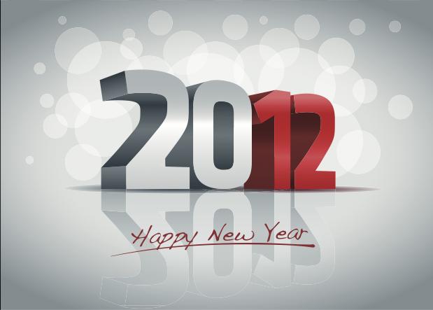 2012 JavaFX Resolutions