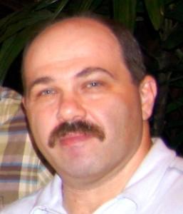 JavaOne Interviews: Eugene Ryzhikov