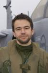 JavaOne Interviews: Mikael Grev